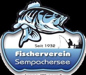 fischerverein